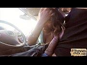 Femme qui se masturbe en public bite a sucer