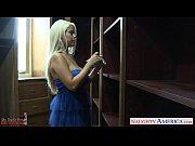 Svensktalande porr erotiska filmklipp