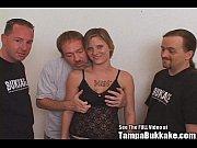 Sensuell massage i stockholm free pornografi