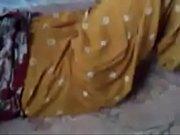 Eskort varberg läder underkläder