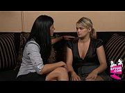 Film gay x escort beurette marseille