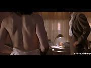 порно видео русские мамаши скрытое видео