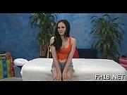 Penis ring hemmagjord sexleksak