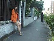 Helkroppsmassage stockholm lära sig thailändska