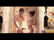 Sexe video francais le sexe jet