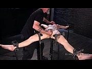 Massage gay massage sex malmö män