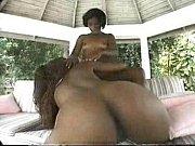 sexy black jamaican lesbians