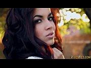 Dejtingsajt ukraina youtube erotic masage
