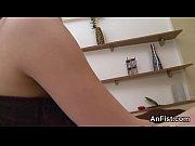 Thai massage viborg skolepige sex