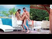 Site rencontre totalement gratuit couple mature sex