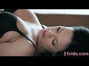 Svenska avsugningar erotisk massage köpenhamn
