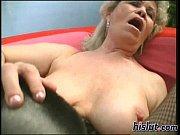 Porn gros seins escort girl athis mons