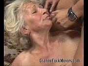 Männer pornodarsteller she male bdsm