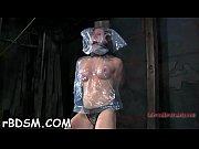 Bondage seins escort girls à montpellier