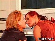 Leute zum sex treffen simon gosejohann penis