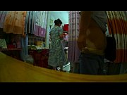 Feng shui bilder schlafzimmer oerlikon