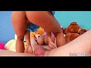 скачать порно ролики с беременной женщиной