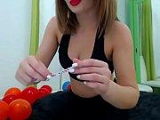 онлайн видео порно мужской фистинг