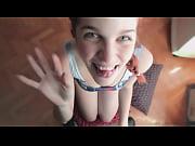 www.секс с инвалидом фото