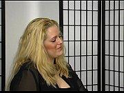 JuliaReaves-XFree - Extrem Versaute Weiber - scene 1