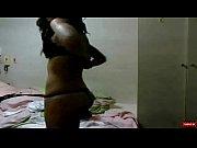 webcam strip free web cams porn.