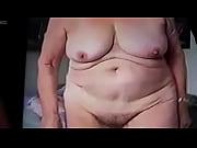 Salope violé pute lot et garonne