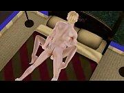sims 3dporn ep.2 - sexxx returns