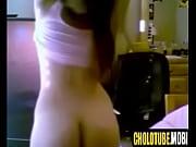 порно зрелые и волосатые в постеле видео