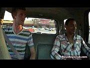 Film lesbienne francais escort montargis