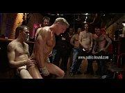 Tantra massage sthlm grattis sex film