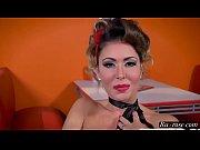 Jessica Jaymes Diner Masturbates HD_ pornstar, solo, masturbate, hd, 1080p, 720p, toy, big-tits