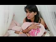 School girl pussy video pornoa netissä