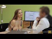 Swingertreff 18 deutsche pornostars männlich