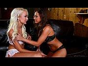 Swinger club frankfurt erotische massagen rostock
