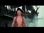 alekander pistoletov - pirates of the.