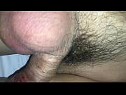 Sex feder einfach porno kostenlos
