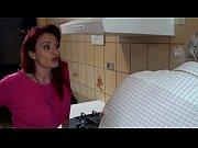 Postino si scopa casalinga e cornifica marito Mary Rider Capitano Eric