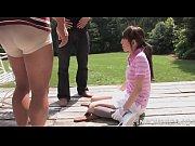 Femme triste rencontre puy de dome baden