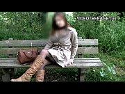 Omasex video gratis nackte junge frau