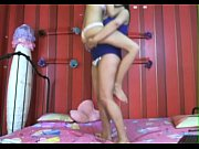 Chanida thai massage internet dating