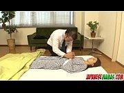 Massage oskarshamn gratis chattsida