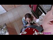 Massage erotique lesbienne massage sensuel sexy