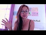Sugarcookie vlog
