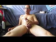 Anaali videot eroottinen hieronta vantaa