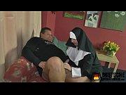 Gratis sexfilme für frauen geiler live chat
