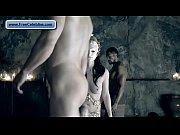 big tits erin cummings sex scenes.