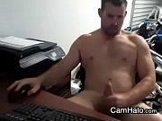 Amatrice video escort girl aquitaine