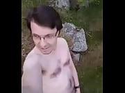 Kostenlose webcamgirls nackte mädchen sexy