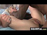 Sextreffen gera onanier vorlagen