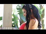 видео мясистые влагалища сидят на члене порно